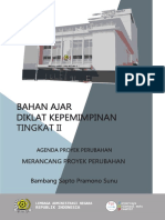 Buku Panduan Proper PIM II