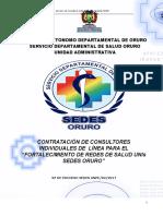 17-0904-03-724597-1-1-documento-base-de-contratacion.doc