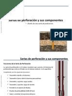 6-Sartas de Perfn.pdf