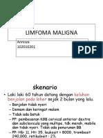 LIMFOMA MALIGNA-3.pptx
