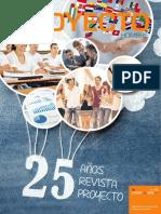 Revista-PH_92_100ppp.pdf