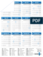 CALENDARIO 2015.pdf