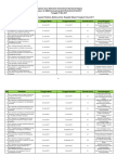 2.-Daftar-Penawaran-Pelatihan-RRT-Tahun-2017