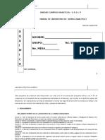 Manual de Practicas de Quimica Analitica i
