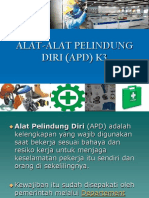 Alat-Alat Pelindung Diri (Apd) k3 Kuliah 13 (2)