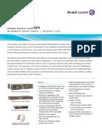 Alcatel-Lucent 9500 MPR.pdf