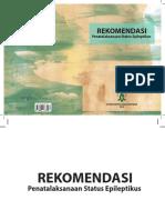 REKOMENDASI  Penatalaksanaan Status Epileptikus.pdf