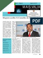 Lei+nº.+09-2010,+de+15+de+Abril.pdf