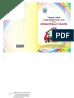 Buku Petunjuk Teknis Gerakan 1 Rumah 1 Jumantik_569061.pdf