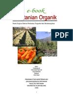 E-BOOK-PERTANIAN-ORGANIK.pdf