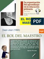 2.a EL ROL DEL MAESTRO.pdf