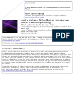 Journal of modern optics.pdf