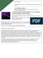 Journal of modern optics.pdf