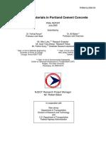 FHWA-NJ-2000-003.pdf