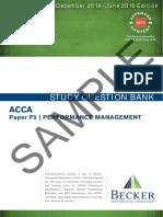 f5_sqb_15_sample.pdf