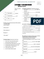 actividades-repaso-verano.pdf