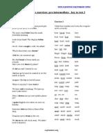 irregular-verbs-key-test-2.pdf