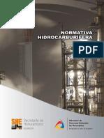 NORMATIVA_HIDROCARBURIFERA (1).pdf