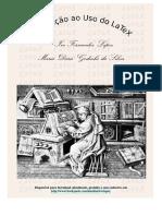 Introducao ao uso do LaTeX.pdf