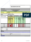 Alignment Matrix - 242682 - Demonstrate knowledge and.xls