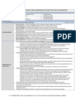 AkashDeep[7_0].pdf