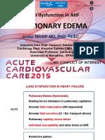 lung edema.pdf