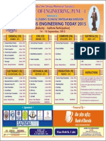 1 Final College of Engineering Poster 20-08-2015