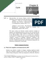 Jawaban Mercedes 2.pdf