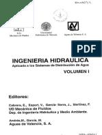 2 - Cabrera -Bombas