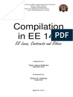 Ee Laws Frontpage