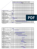 BAR_CHART_FOR_GIS_23_IINFOCITY_II.pdf