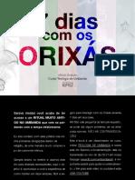 7_dias_orixas.pdf