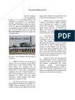 Facts about Indian Air force.pdf