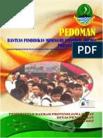 Pedoman BPMU 2017-lengkap.pdf