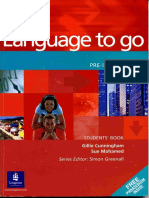3 language-to-go-pre-intermediate-student-s-book.pdf