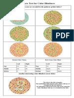 color_Vision_Test.pdf