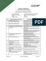 1663-KST-Nautika Kapal Penangkap Ikan.pdf
