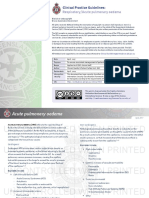 CPG_Acute pulmonary oedema.pdf