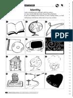 FCE Listening & Speaking Skills 1 Student's Book pdf