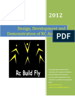 rc_build_fly.pdf
