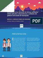 02_Modulo1_SMA.pdf