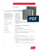 AstroCel I AFP 1 110.pdf