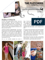 May2010 Fletcher GFA newsletter