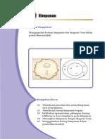 07-matematika-kls-7-bab-6-1.pdf