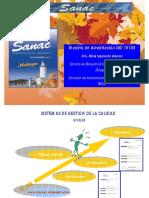 ISO 15189 Modelo.pdf