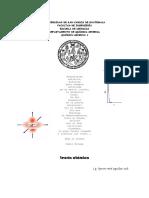 material_de_apoyo_el_tomo3.pdf