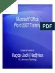 ICT1718-U1-WordIntro.pdf