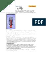 Escalas de Temperatura.docx