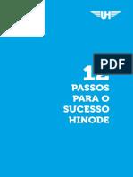 12 PASSOS PARA O SUCESSO.pdf