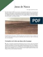Líneas de Nazca.docx